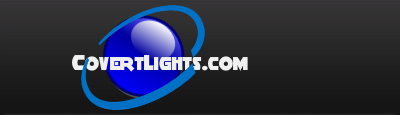 CovertLights.com