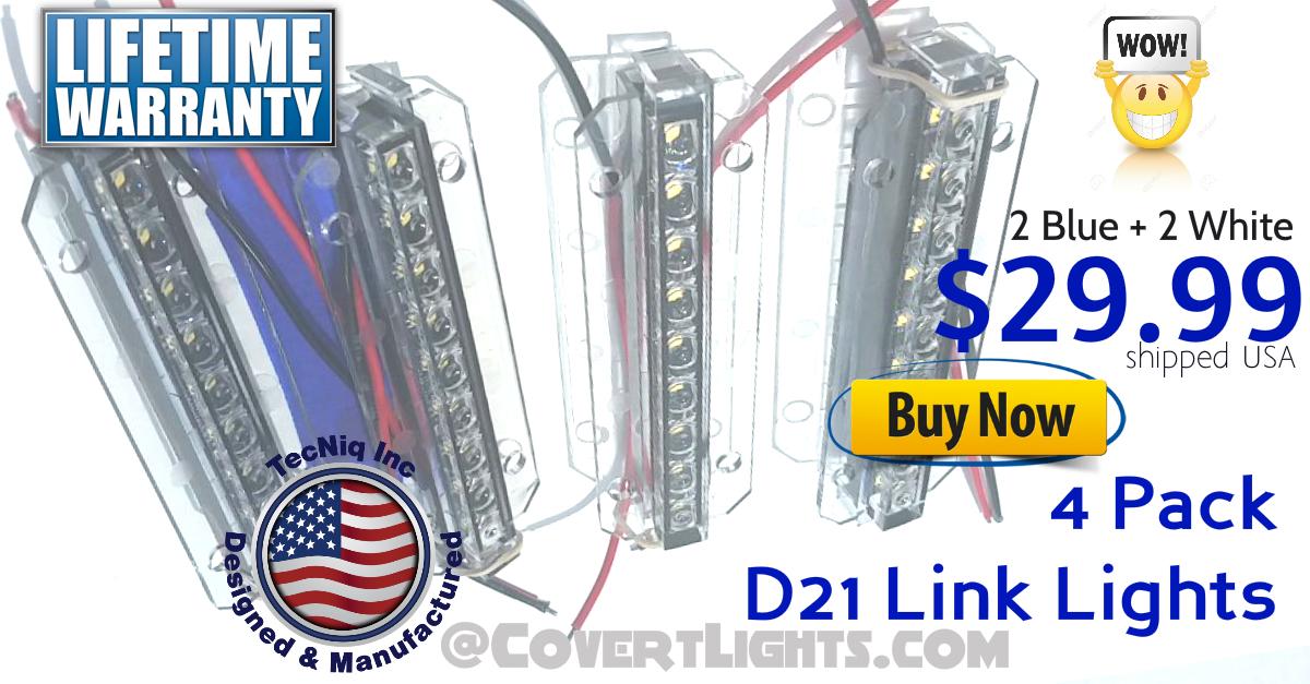 4pak-d21-buy-now.jpg