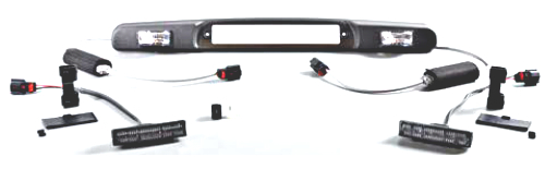 amber-16-super-duty-upfitter-kit-sound-off-covert-lights.jpg