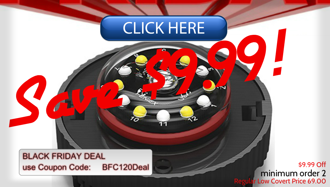 bfc120deal-cannon-hideaways-save-9.99.jpg