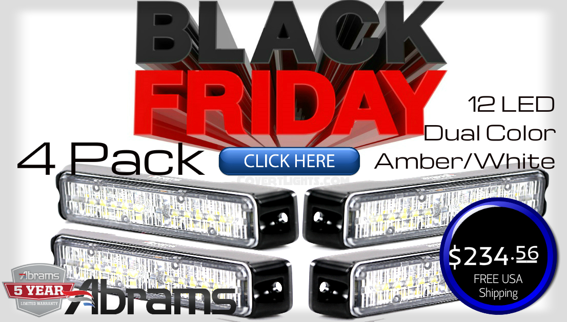 black-friday-23456-4-pack-flex12-amber-white-bdr.jpg