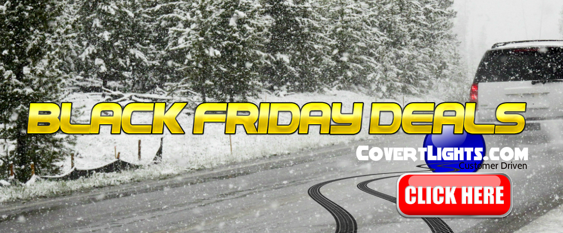 black-friday-covert-lights-deals-click-here.jpg