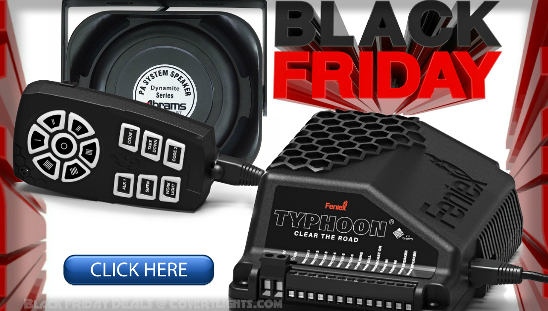 black-friday-feniex-typhoon-hand-held-bundle-abrams-s100-speaker.jpg