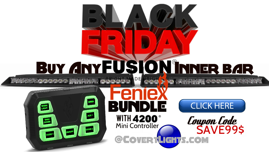 black-friday-filb-bundle-click-here-save99-.jpg