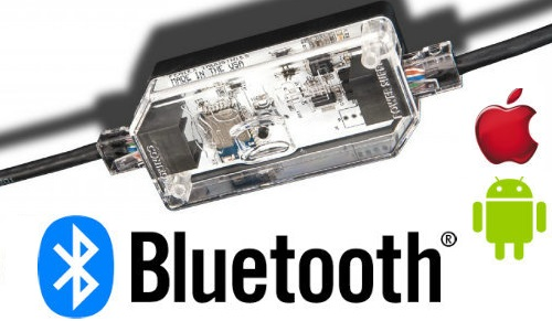 bluetooth-dl-both.jpg