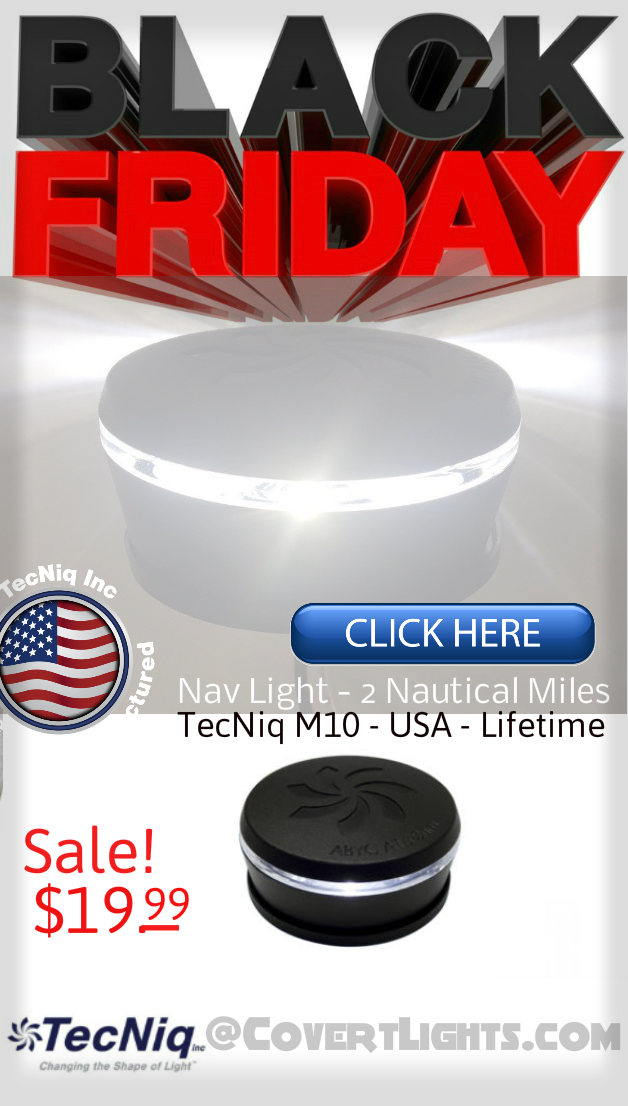 border-black-friday-m10-tecniq-nav-wake-covertlights.jpg