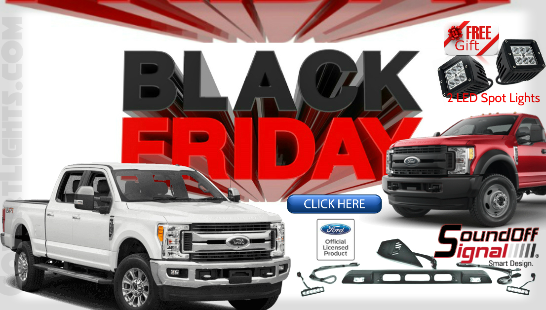 border-black-friday-superduty-soundoff-plus-deal-covertlights.jpg