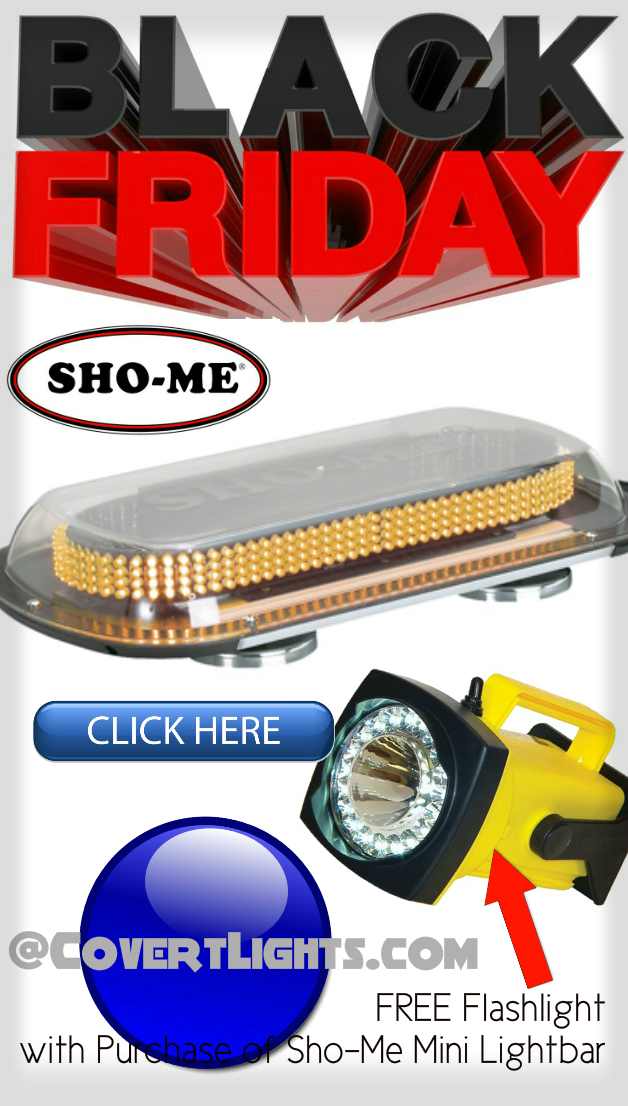 border-free-flashlight-with-sho-me-mini-lightbar-click-here.jpg