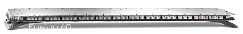 covert-lights-feniex-fusion-59-light-bar.jpg