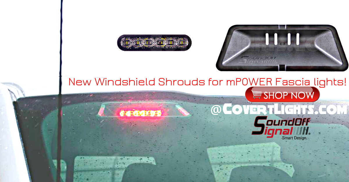 covert-windsheild-shroud-mpower-fascia-lights.jpg
