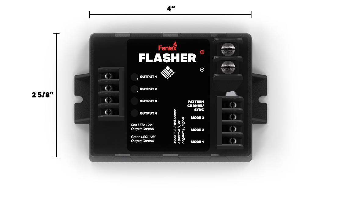 flasher-measures.jpg