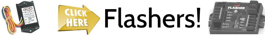 flashers-click-here.jpg
