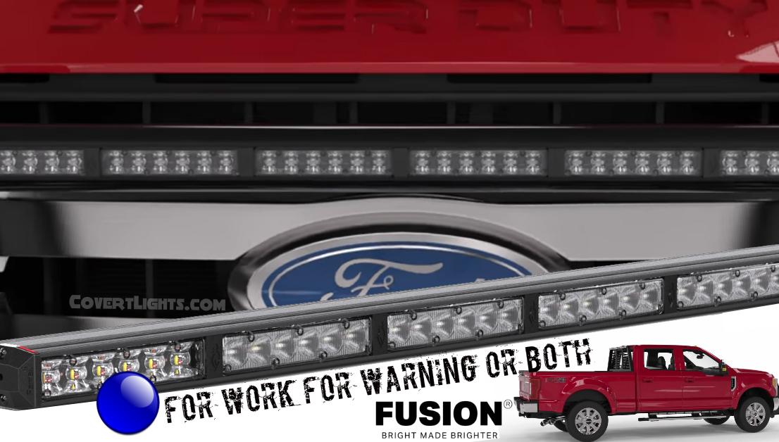 fusion-600-covert-work-warning-ta-lights.jpg