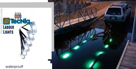 ladder-lights-trailer.png