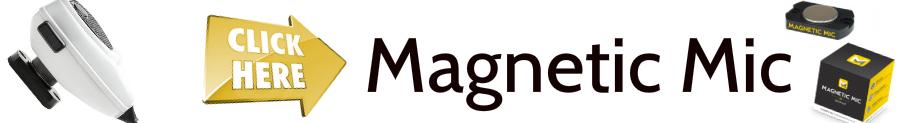 mag-mic-click-here.jpg