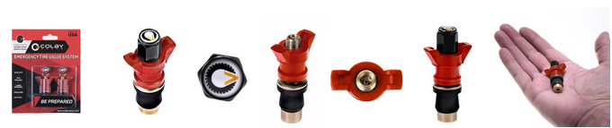 red-2pack-colby-valves.png